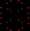 Snub cube e1.png