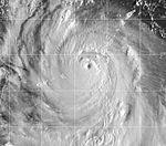 Super Typhoon Bart.jpg