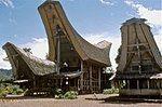 Toraja house.jpg