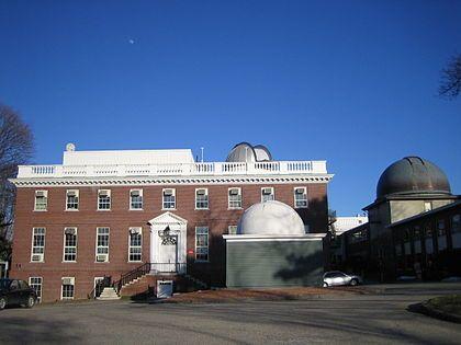 Center for Astrophysics at Harvard.jpg