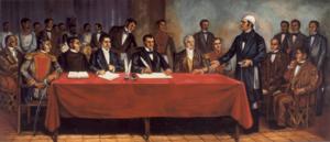 Congreso de Chilpancingo.png