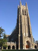Duke Chapel 4 16 05.jpg