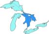 Great Lakes Lake Huron.png