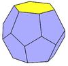Hexagonal truncated trapezohedron.png
