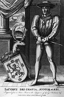 James II Portrait.jpg