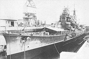 Japanese cruiser Ashigara 1942.jpg