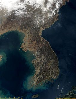 Korea satelliet.jpg