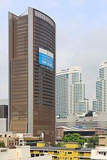 Kuala Lumpur Malaysia Nu-Sentral-Office-Tower-01.jpg