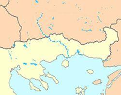Nestos map.jpg