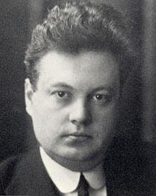 Rolf Sievert 1896-1966.jpg
