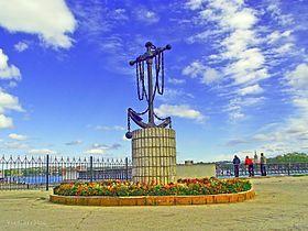 Votkinsk