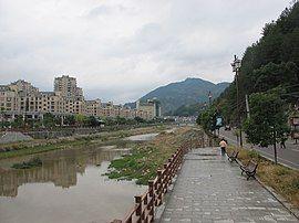 景宁县城风光 - panoramio.jpg
