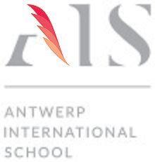 Antwerp International School logo.jpg
