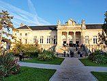 Auxerre-FR-89-palais de justice-08.jpg