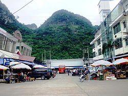 Chợ Tân Thanh.jpg