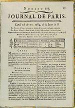Franklin-Benjamin-Journal-de-Paris-1784.jpg
