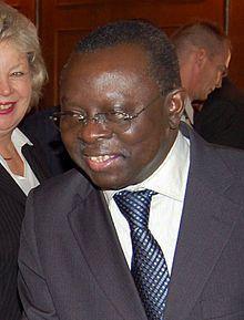 Guinea Bissaus interim President Raimundo Pereira (cropped).jpg