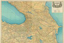 Map-1903-caucasus.jpg