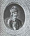 Michael I of Kiev.jpg