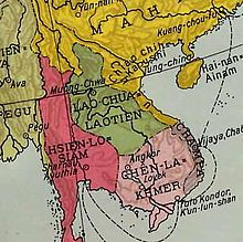 Ming Domination of Vietnam.jpg