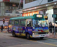 NTMinibus93 KY4282.jpg