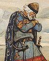 Oleg of Novgorod.jpg