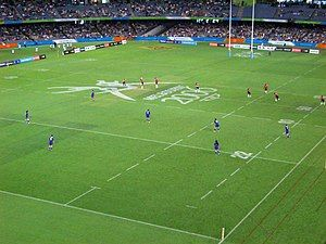 Rugby Sevens Melbourne 2006.jpg