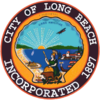 Seal of Long Beach, California.png