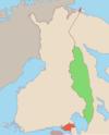 Suomen-kansantasavalta.png
