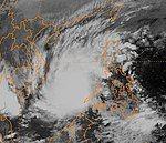 Typhoon Faith 1998.jpeg