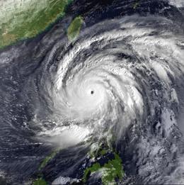 Typhoon Zeb 13 Oct 1998 2324z.png