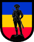 US Army National Guard Regional Training Institute Shoulder Sleeve Insignia.png