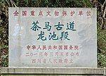 茶马古道龙池段国保碑.jpg