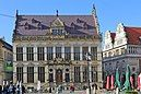 00 1389 Hansestadt Bremen.jpg