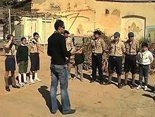File:2011 Libyan uprising Voice of America.ogv