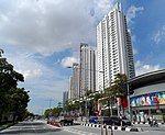 All Season's Place, Penang.jpg