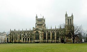 Bristol Cathedral (Dec2010).jpg
