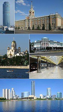 Collage de Ekaterimburgo.jpg