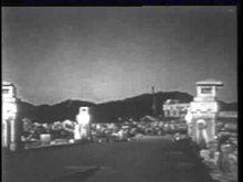 File:General Effects of Atomic Bomb on Hiroshima and Nagasaki.ogv