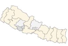 Kusunda language.png