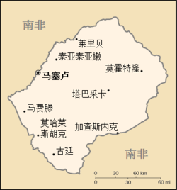 Lt-map-zh.png