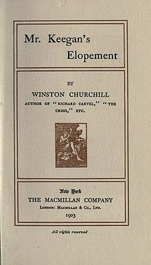 1903 cover