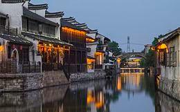 Nanxun - Ancient water town - 0081.jpg