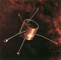 Pioneer-6-9.jpg