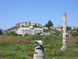 Ac artemisephesus.jpg