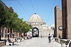 Bukhara city center 2.jpg