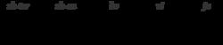 CJKV variant glyphs.png
