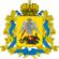 Coat of arms of Arkhangelsk Oblast