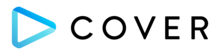 Cover Corp horizontal logo 1.png