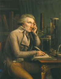 Cuvier-1769-1832.jpg